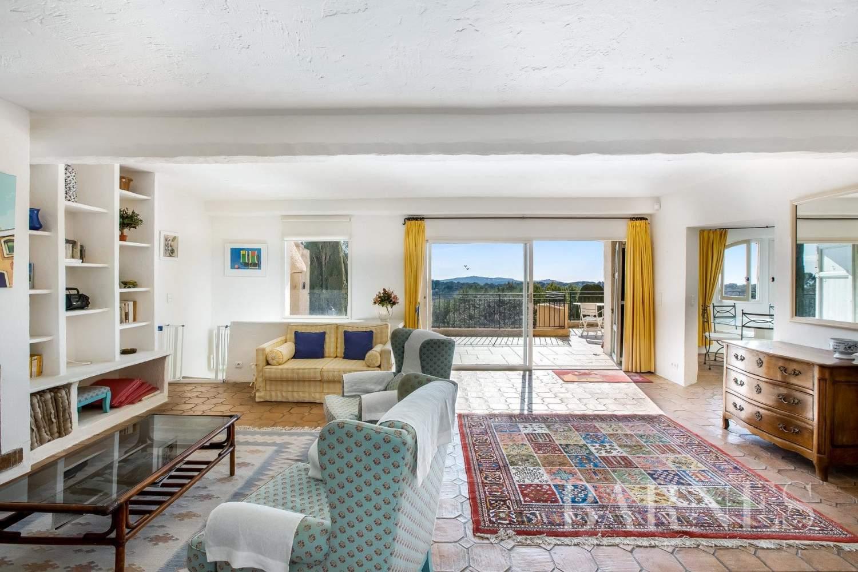 Mouans-Sartoux  - Villa 6 Pièces 5 Chambres - picture 9