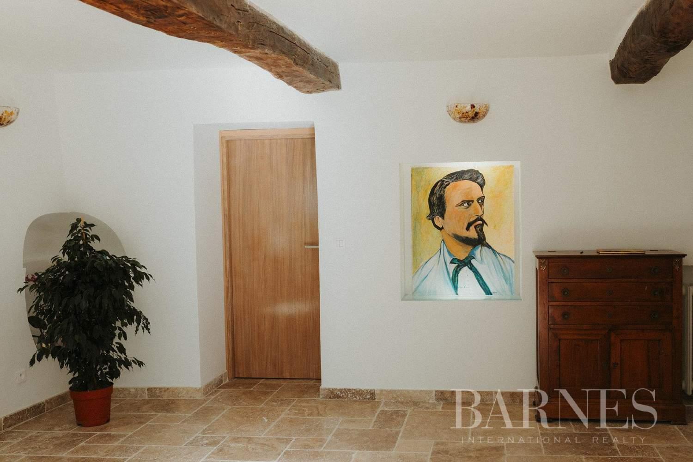 Grasse  - Maison 10 Pièces 7 Chambres - picture 7