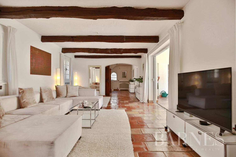 Mougins  - Villa 11 Pièces 6 Chambres - picture 7