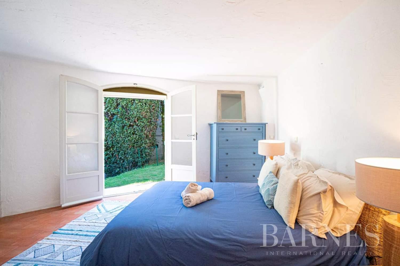 Mougins  - Villa  4 Chambres - picture 5