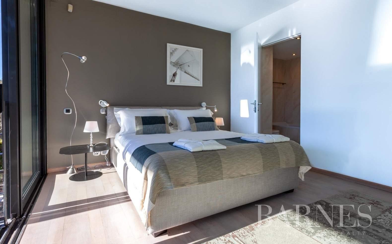 Mougins  - Villa  6 Chambres - picture 5