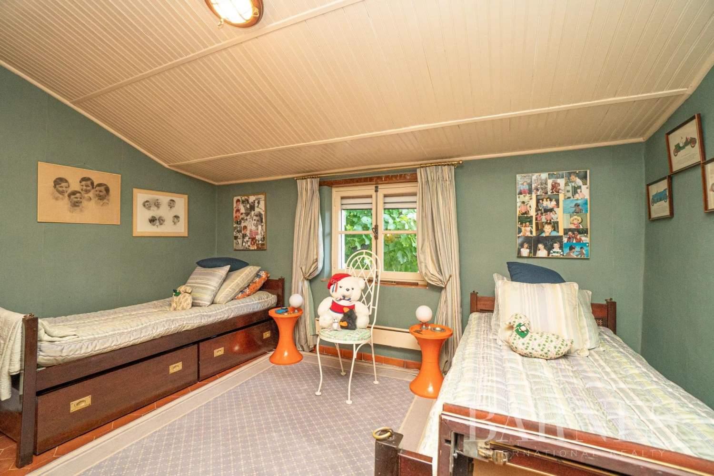 Grasse  - Maison 14 Pièces 8 Chambres - picture 17