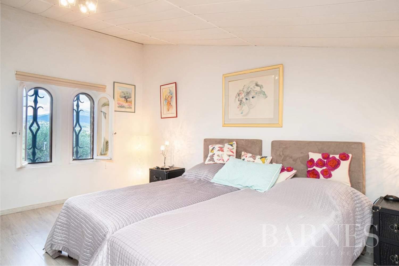 Grasse  - Maison 6 Pièces 4 Chambres - picture 13