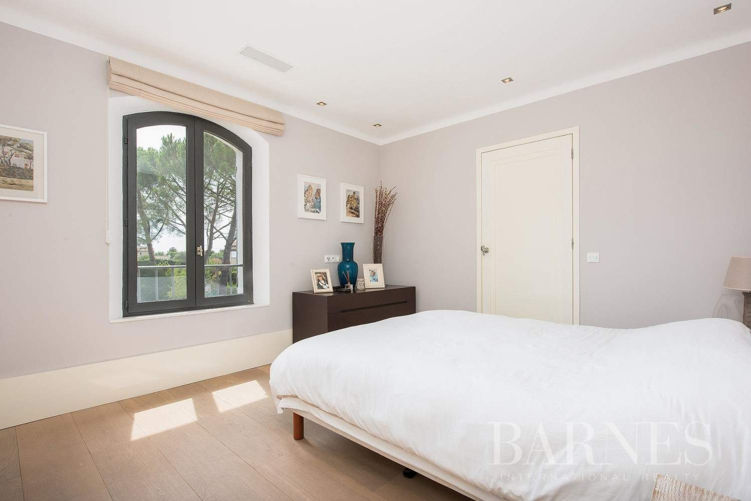 Mougins  - Villa 7 Pièces 5 Chambres - picture 8