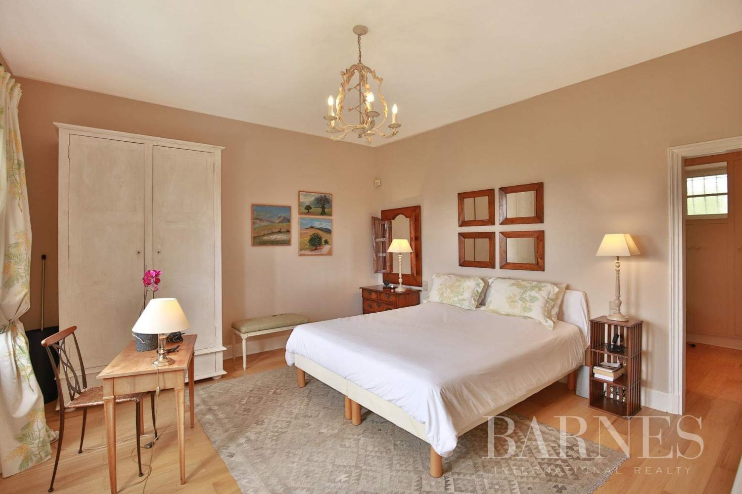 Grasse  - House 6 Bedrooms - picture 17