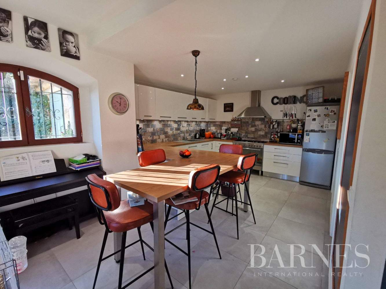 Grasse  - House 4 Bedrooms - picture 6