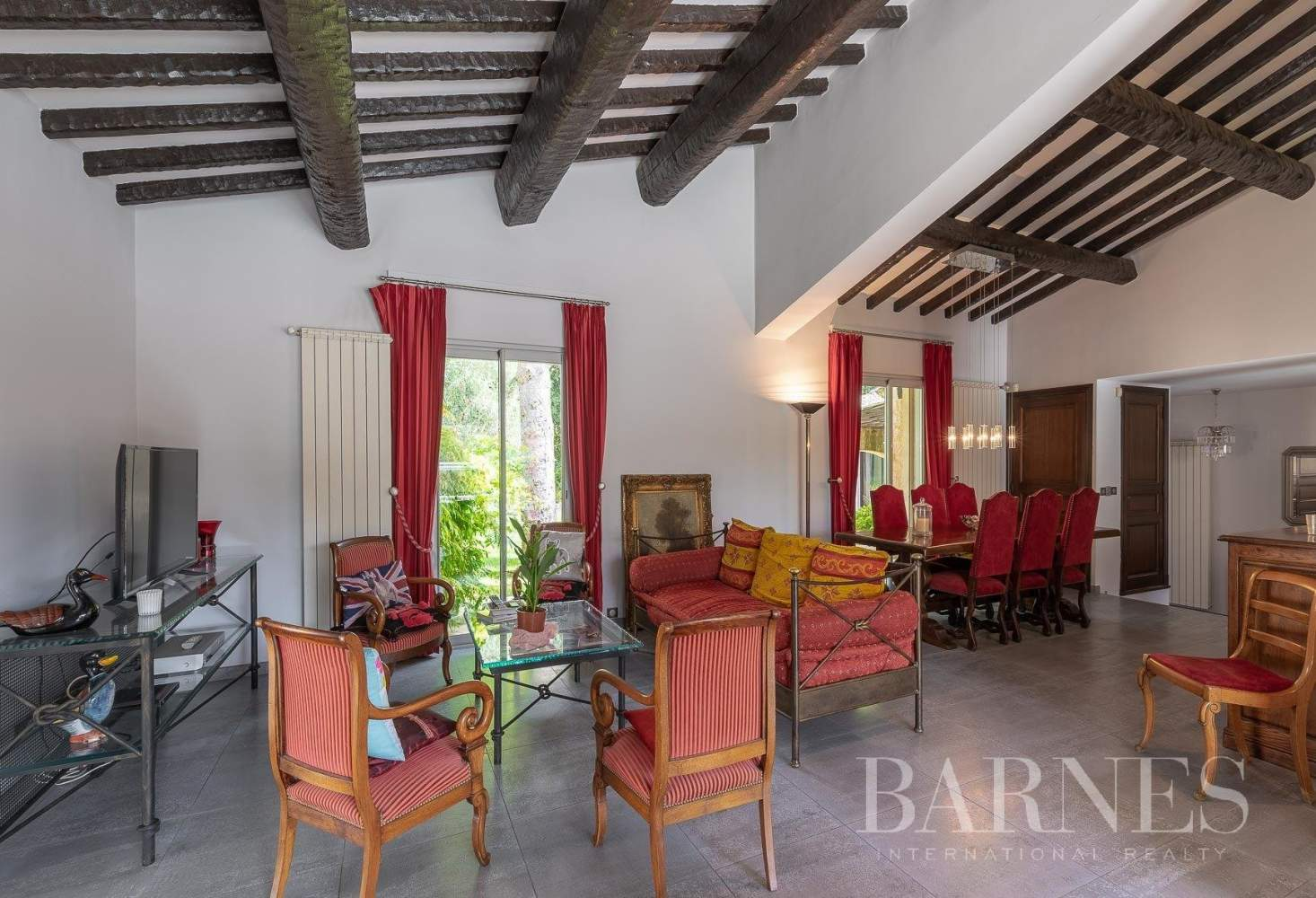 Biot  - Equestrian estate 11 Bedrooms - picture 8