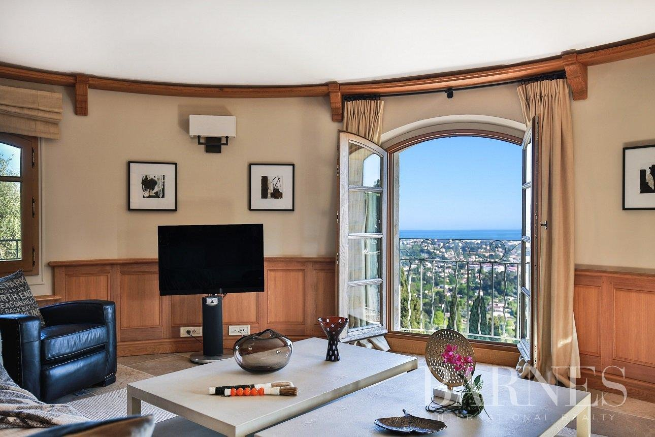 Mougins  - House 7 Bedrooms - picture 18