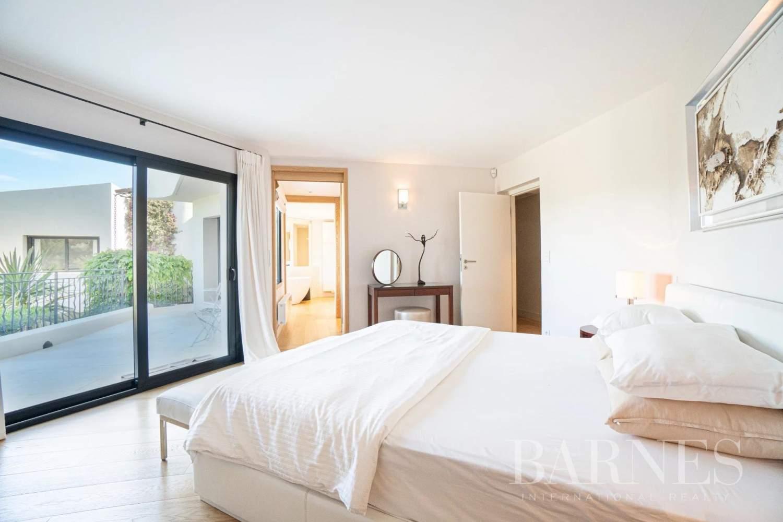 Mougins  - Villa  5 Chambres - picture 12