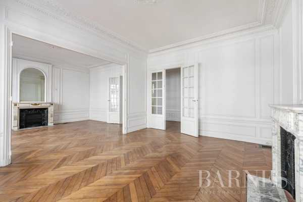 Appartement Paris 75016  -  ref 5554104 (picture 3)