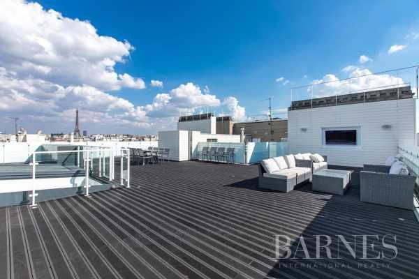 Appartement Paris 75016  -  ref 5577708 (picture 1)