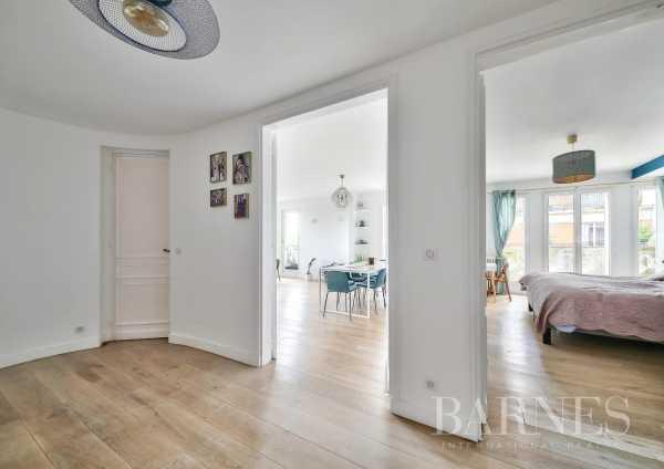 Appartement Paris 75016  -  ref 5702739 (picture 2)