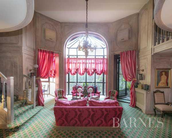 Apartment Paris 75016  -  ref 4799540 (picture 3)