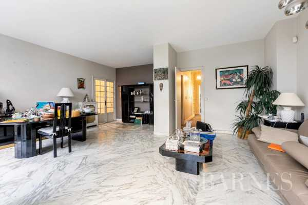 Appartement Paris 75016  -  ref 6066772 (picture 2)