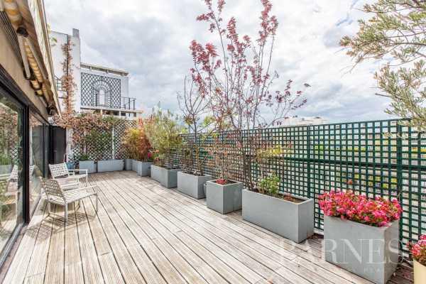 Apartment Paris 75016  -  ref 4036453 (picture 3)