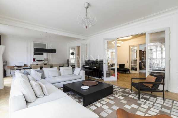 Piso Paris 75016  -  ref 3153411 (picture 2)
