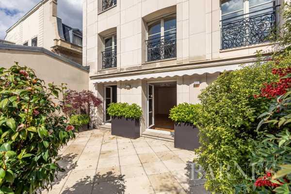 Appartement Paris 75016  -  ref 5256887 (picture 2)