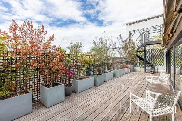 Apartment Paris 75016  -  ref 4036453 (picture 1)