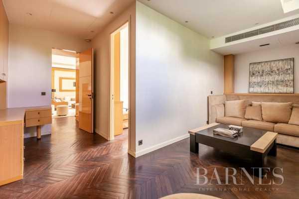 Apartment Paris 75016  -  ref 5509727 (picture 3)