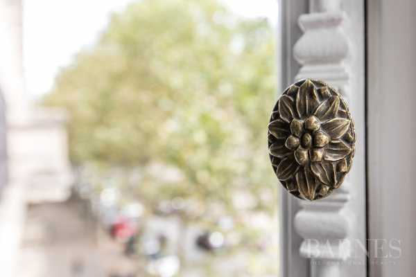 Apartment Paris 75016  -  ref 2574488 (picture 3)