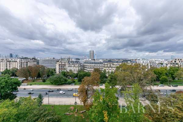 Appartement Paris 75016  -  ref 6155388 (picture 1)