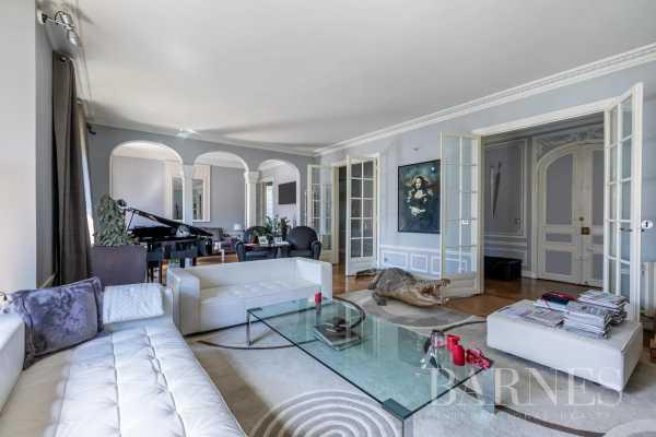 Appartement Paris 75016  -  ref 5250210 (picture 3)