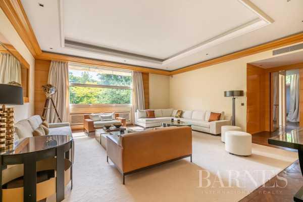 Apartment Paris 75016  -  ref 5509727 (picture 2)