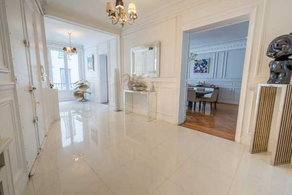 Appartement Paris 75016  -  ref 4433395 (picture 3)