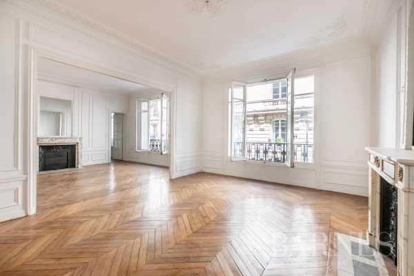 Appartement Paris 75016  -  ref 5554104 (picture 2)