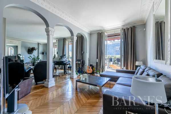 Appartement Paris 75016  -  ref 5250210 (picture 1)