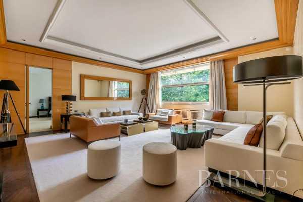 Apartment Paris 75016  -  ref 5509727 (picture 1)
