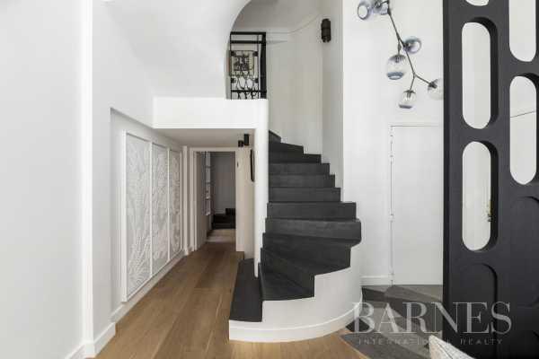 Apartment Paris 75016  -  ref 4122064 (picture 3)