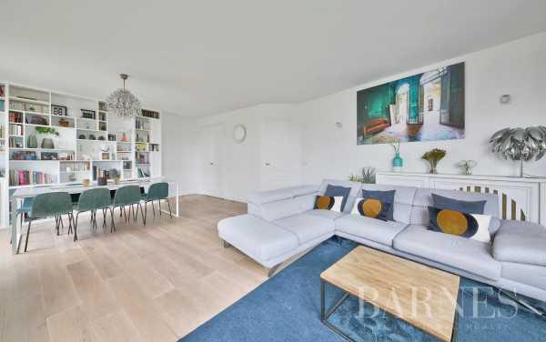 Appartement Paris 75016  -  ref 5702739 (picture 3)