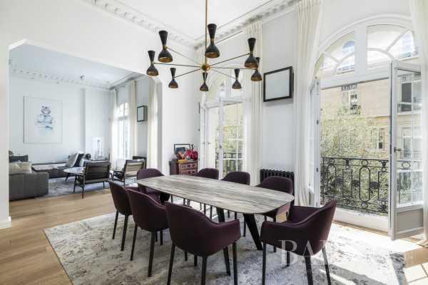 Apartment Paris 75016  -  ref 4122064 (picture 2)