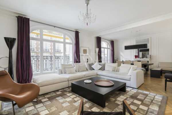 Piso Paris 75016  -  ref 3153411 (picture 1)