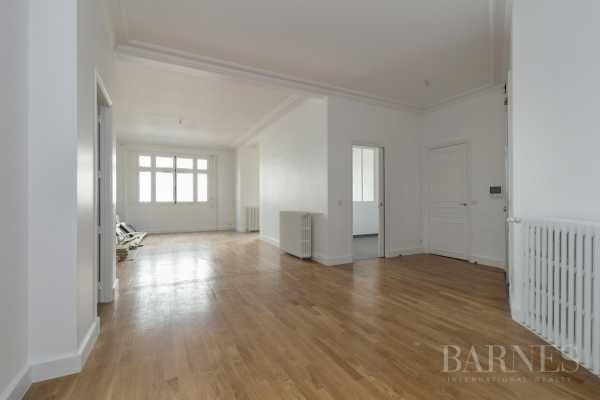 Appartement Paris 75016  -  ref 2024617 (picture 3)