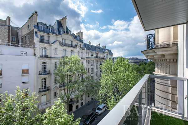 Appartement Paris 75016  -  ref 5330637 (picture 2)