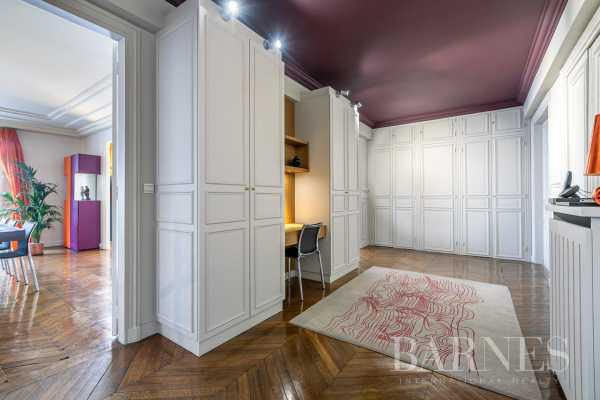 Apartment Paris 75016  -  ref 2587437 (picture 3)