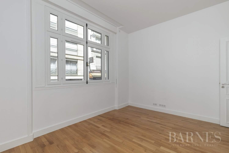 Paris  - Appartement 4 Pièces 3 Chambres - picture 11