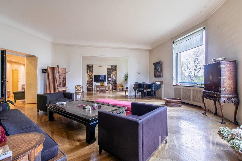 Paris  - Apartment  - picture 7