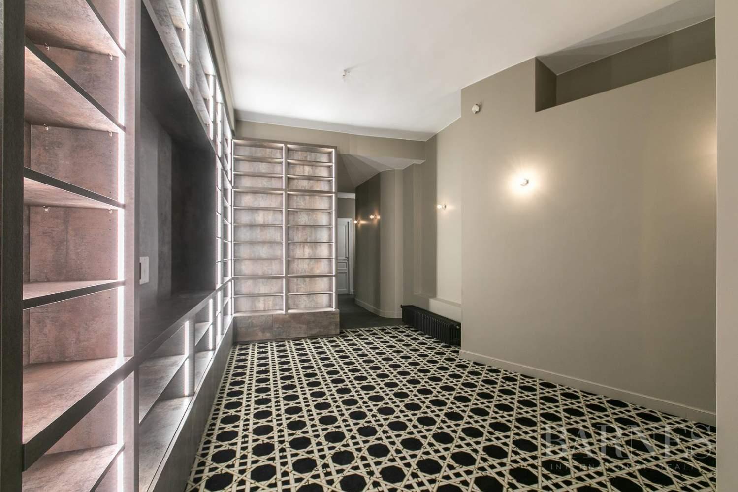 Paris  - Appartement 7 Pièces 5 Chambres - picture 10