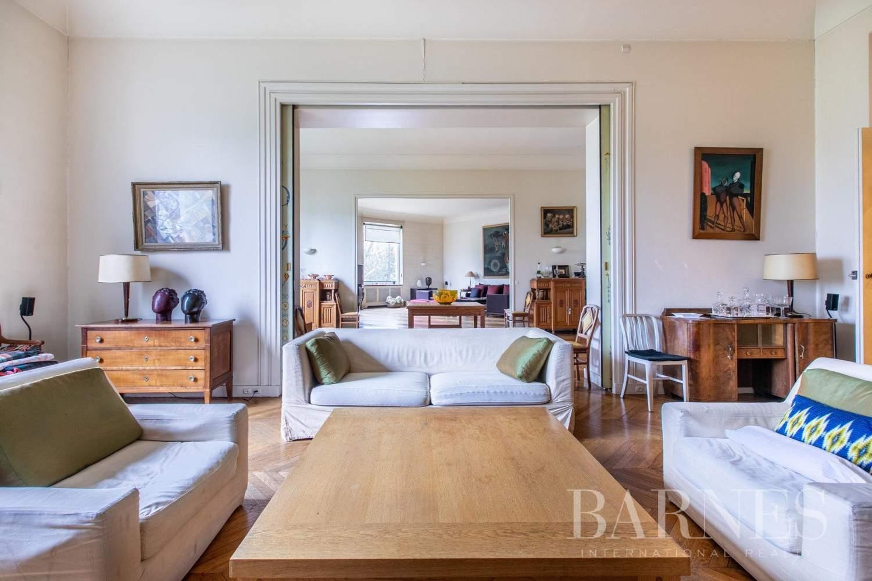 Paris  - Apartment  - picture 1