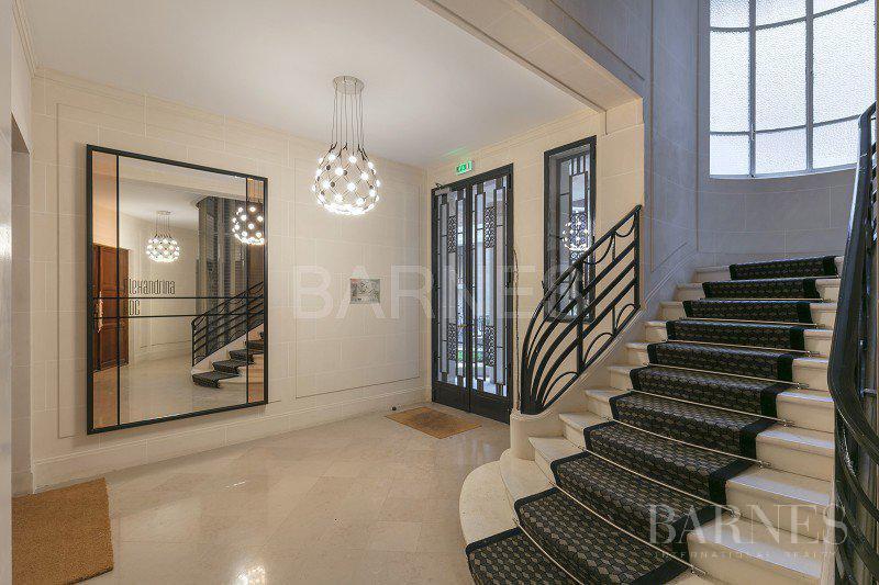 Paris  - Appartement 4 Pièces 3 Chambres - picture 16