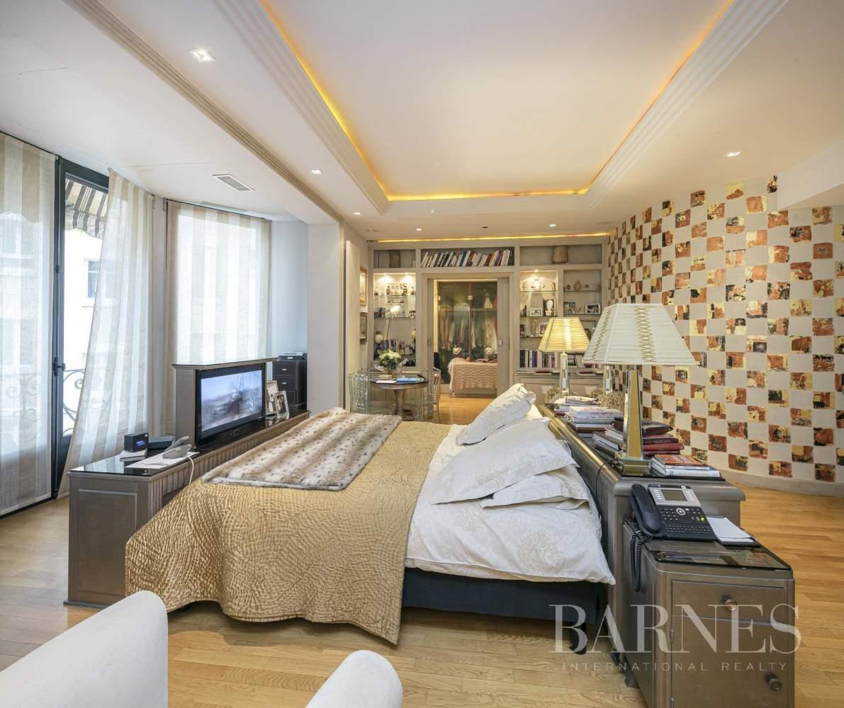 Paris  - Appartement 20 Pièces 4 Chambres - picture 5