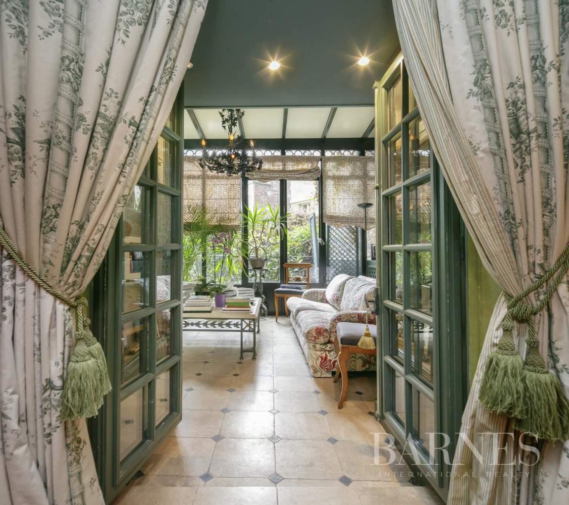 Paris  - Appartement 20 Pièces 4 Chambres - picture 2