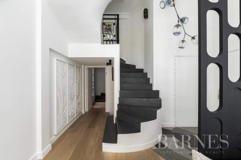 Paris  - Appartement 10 Pièces - picture 3