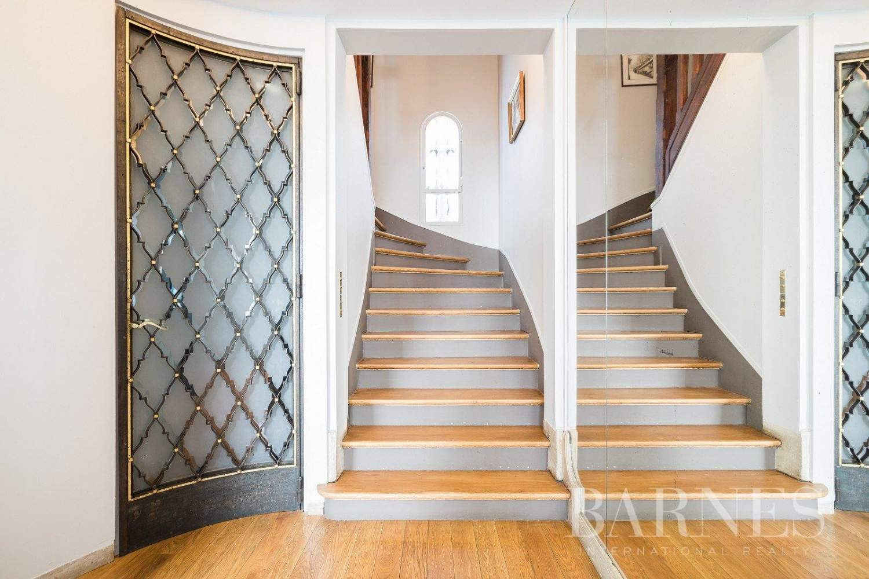 Paris  - House 5 Bedrooms - picture 11