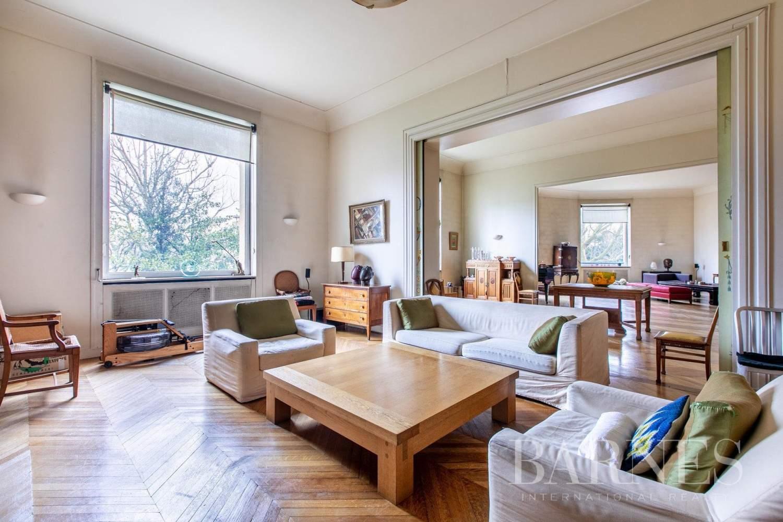 Paris  - Apartment  - picture 3