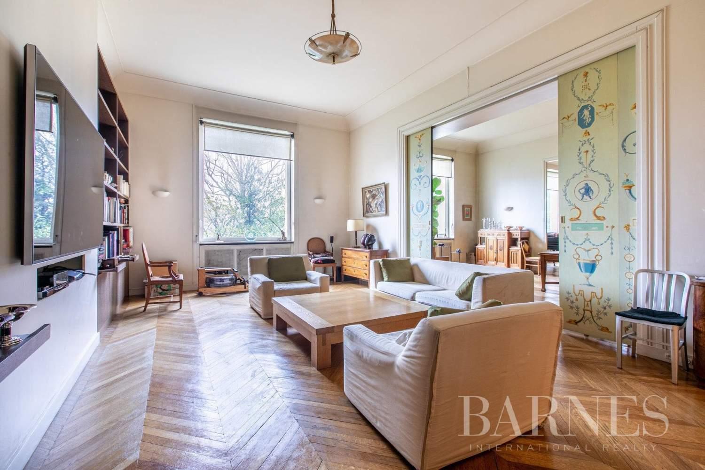 Paris  - Apartment  - picture 2