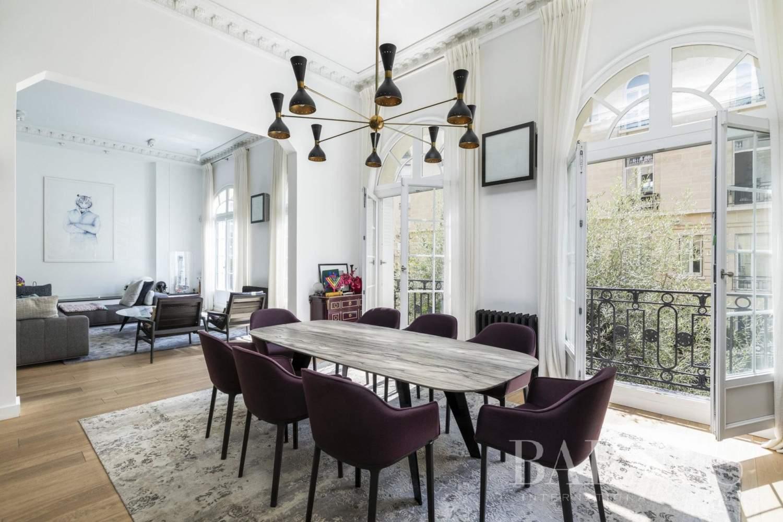 Paris  - Appartement 10 Pièces - picture 2